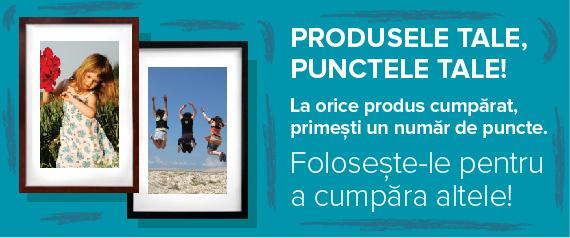 Promo-Rame-Foto